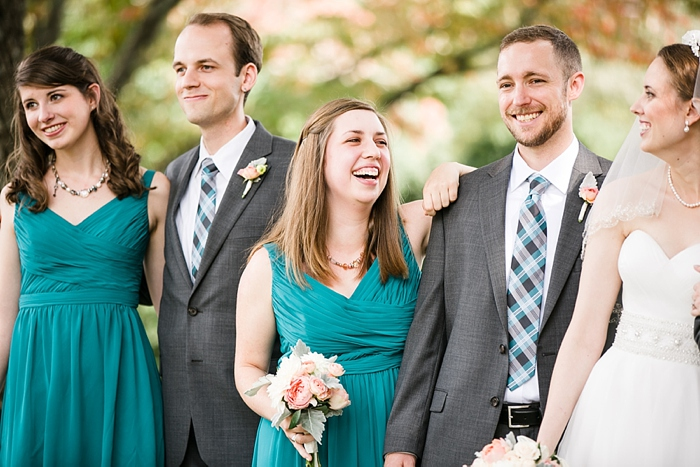 lynchburg-va-wedding-photographer_0046