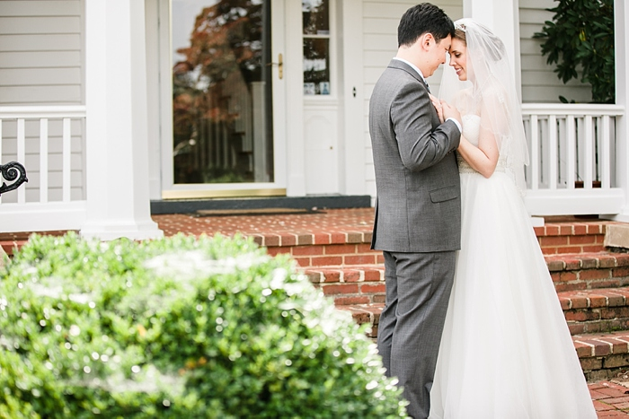 lynchburg-va-wedding-photographer_0051
