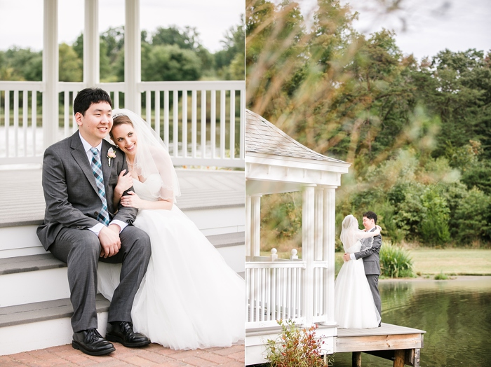 lynchburg-va-wedding-photographer_0054