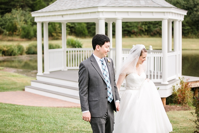 lynchburg-va-wedding-photographer_0055