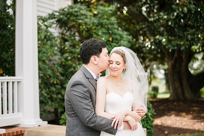 lynchburg-va-wedding-photographer_0058