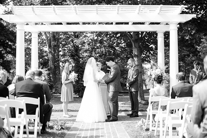 lynchburg-va-wedding-photographer_0059