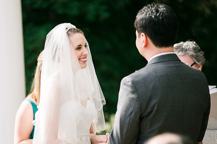 lynchburg-va-wedding-photographer_0061