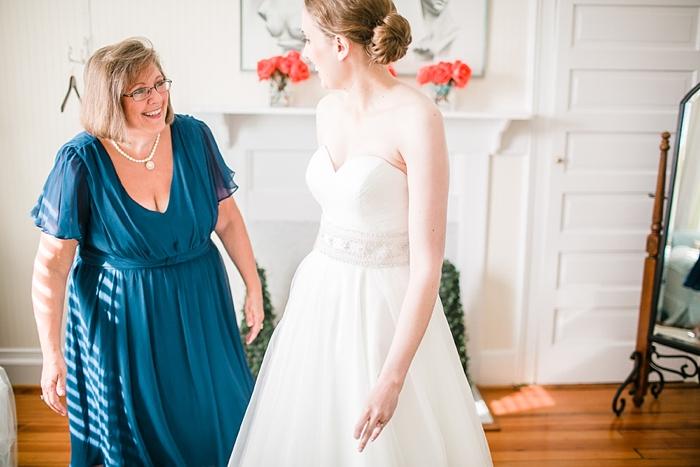 lynchburg-va-wedding-photographer_0065