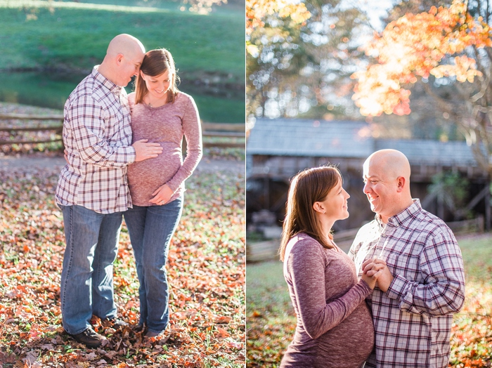 maternity-blacksburg-va-photographer_0047