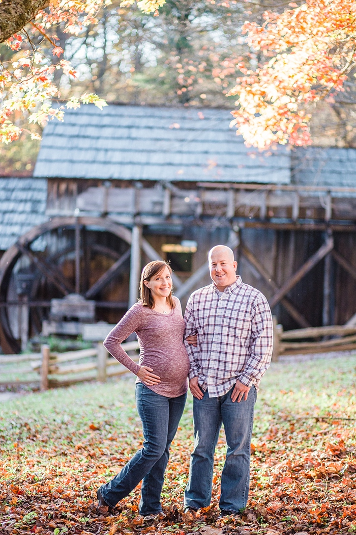 maternity-blacksburg-va-photographer_0048