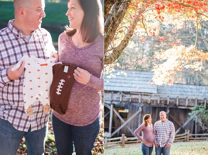 maternity-blacksburg-va-photographer_0049