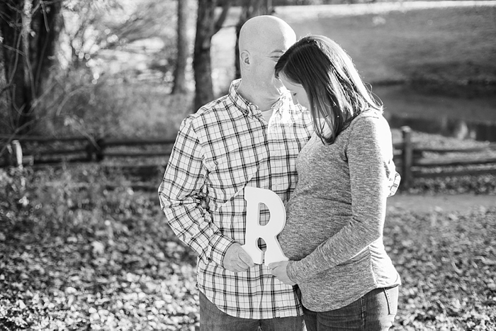 maternity-blacksburg-va-photographer_0050