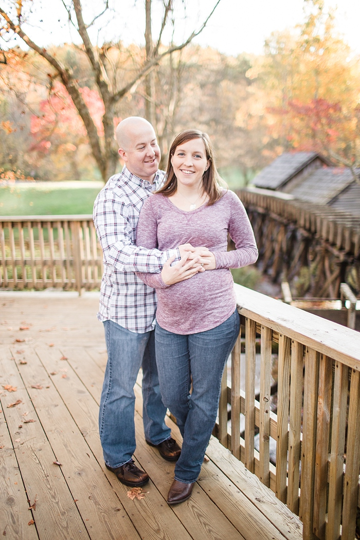 maternity-blacksburg-va-photographer_0054