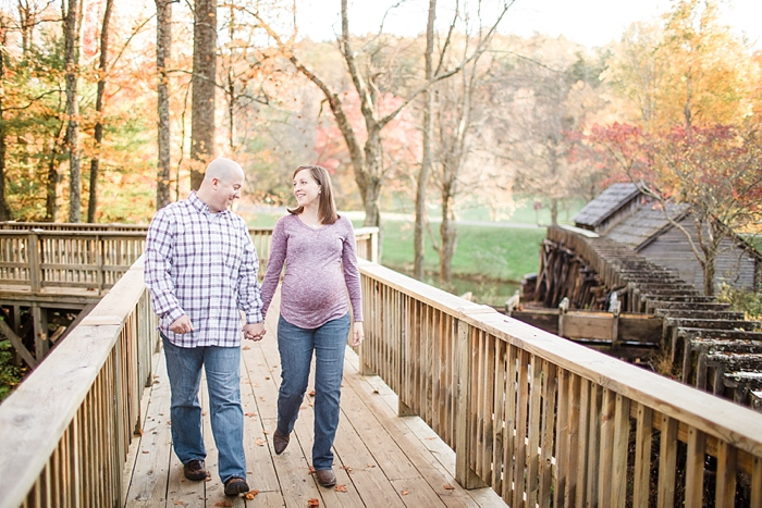 maternity-blacksburg-va-photographer_0056