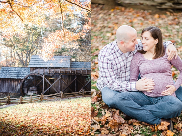 maternity-blacksburg-va-photographer_0060
