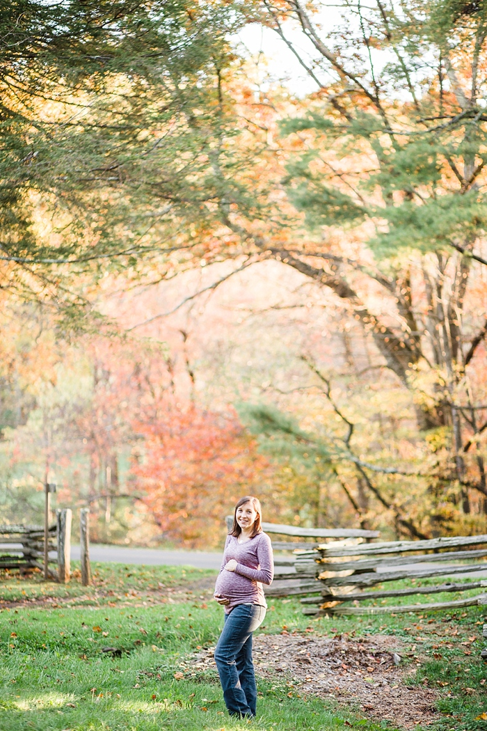 maternity-blacksburg-va-photographer_0064