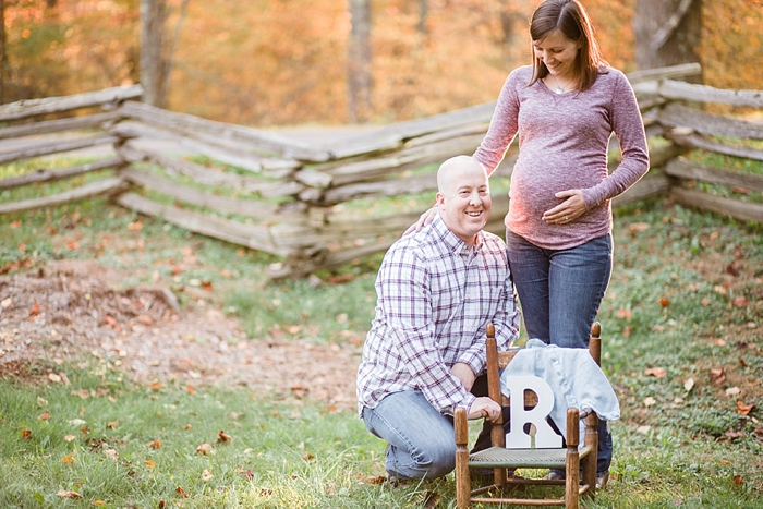 maternity-blacksburg-va-photographer_0073