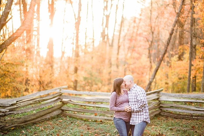maternity-blacksburg-va-photographer_0078
