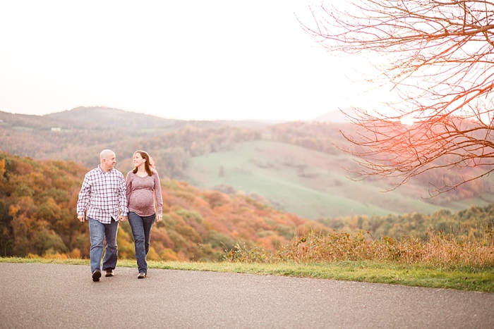 maternity-blacksburg-va-photographer_0082