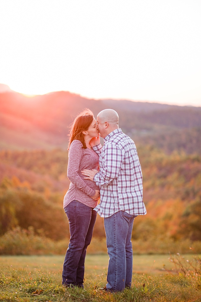 maternity-blacksburg-va-photographer_0084