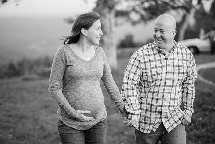 maternity-blacksburg-va-photographer_0085