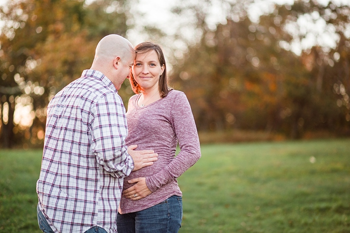 maternity-blacksburg-va-photographer_0087