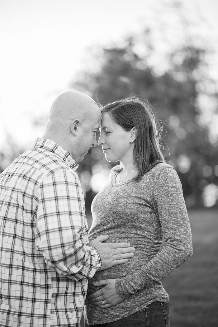 maternity-blacksburg-va-photographer_0090