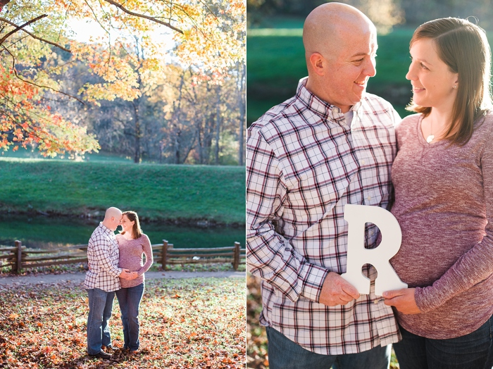 maternity-blacksburg-va-photographer_0093