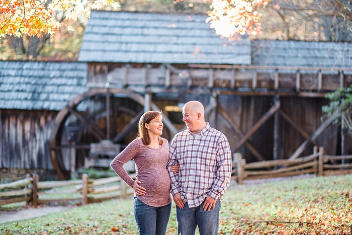 maternity-blacksburg-va-photographer_0095