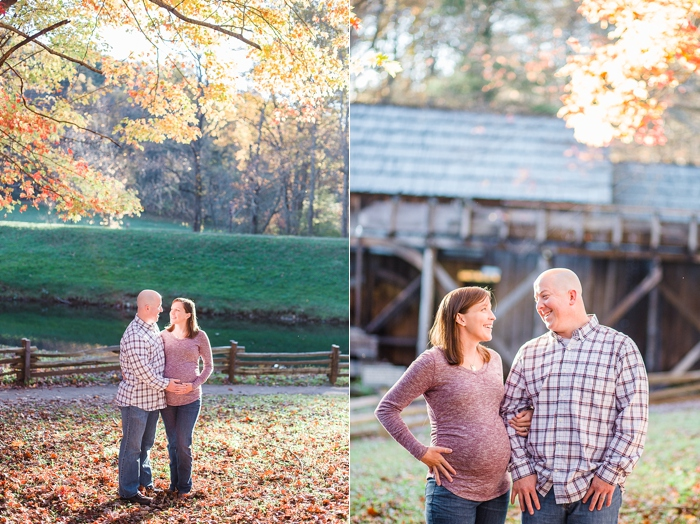 maternity-blacksburg-va-photographer_0096