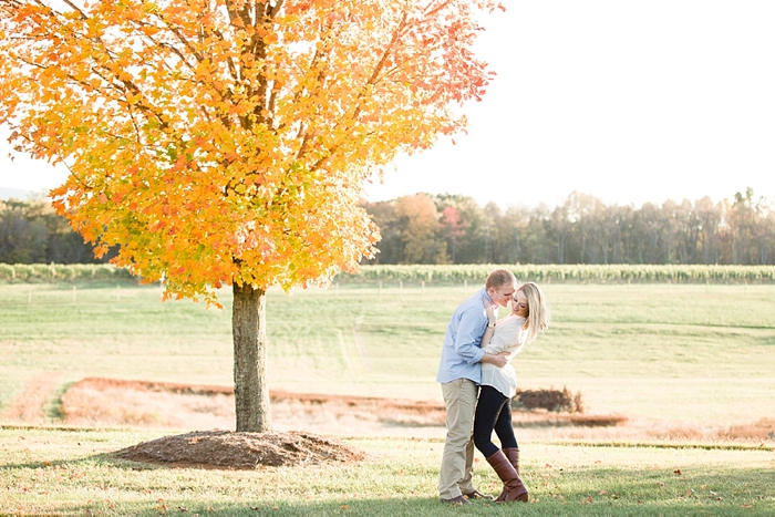 va-wedding-photographer_0276