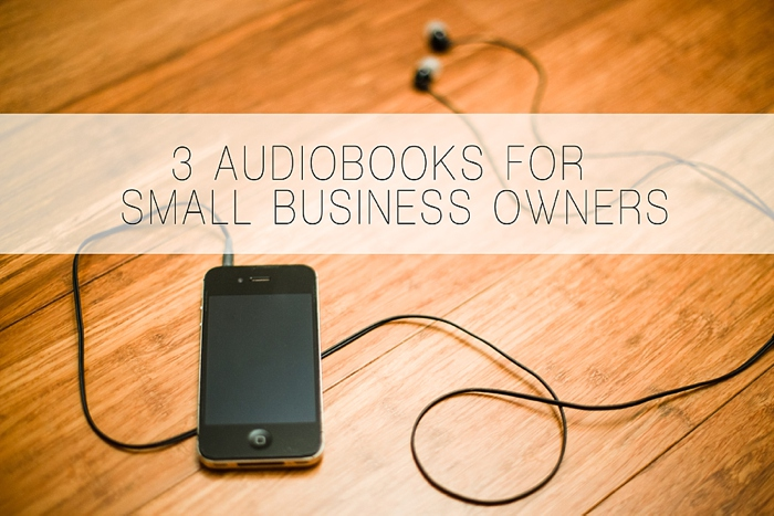 audiobooks-small-business-owner-0896 copy