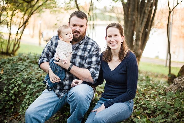 blacksburg-va-family-photographer_0080