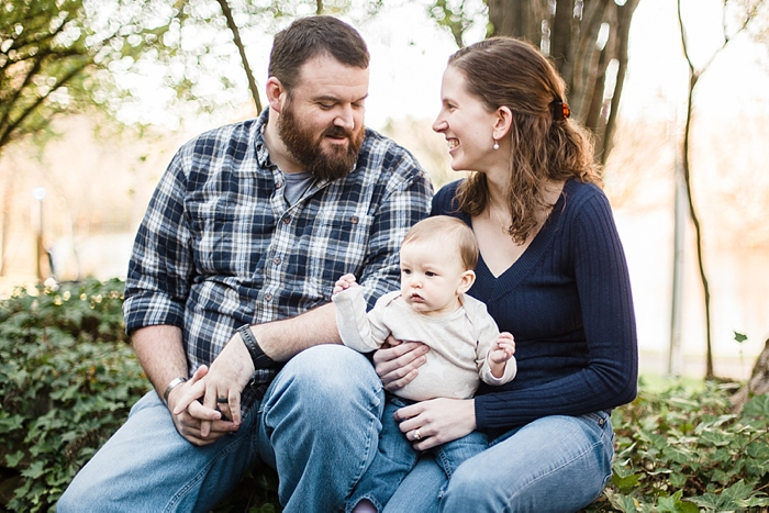 blacksburg-va-family-photographer_0081