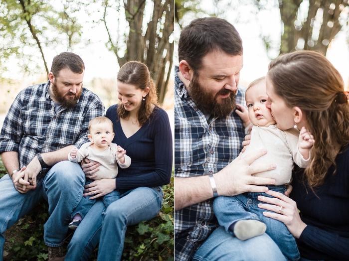 blacksburg-va-family-photographer_0082