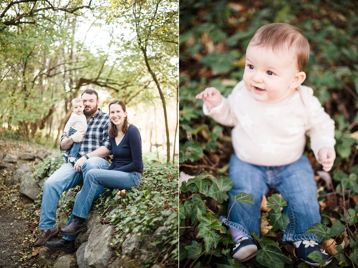 blacksburg-va-family-photographer_0084
