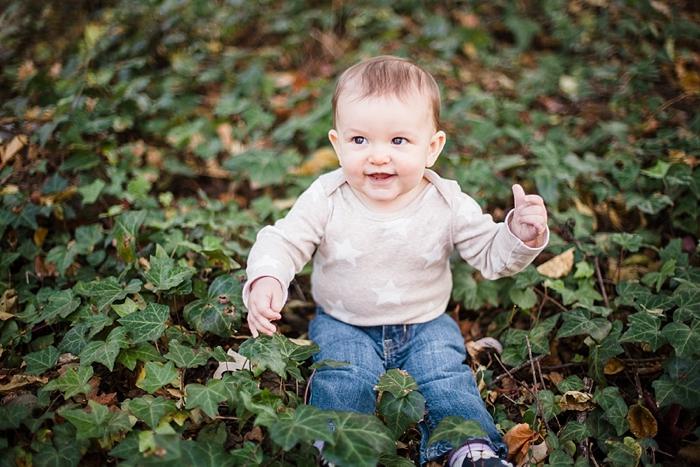blacksburg-va-family-photographer_0085