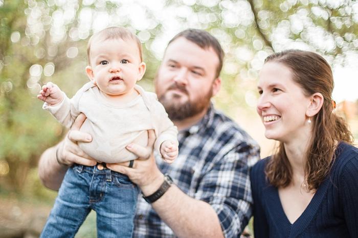 blacksburg-va-family-photographer_0087