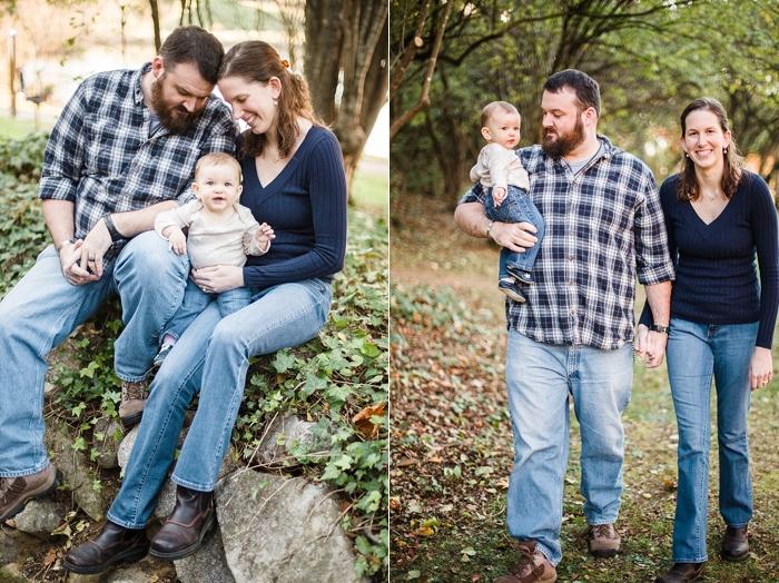blacksburg-va-family-photographer_0091