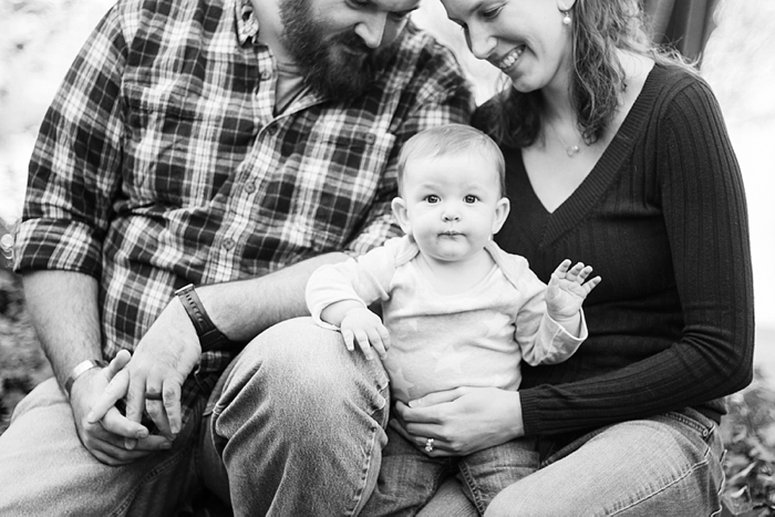 blacksburg-va-family-photographer_0092