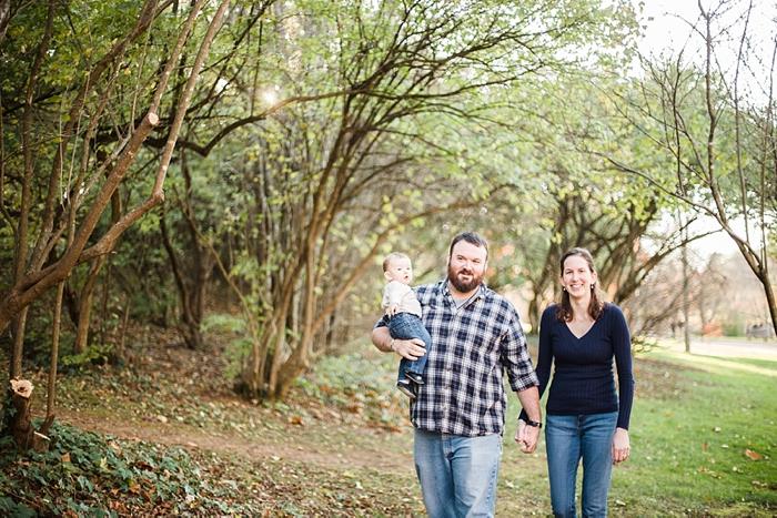 blacksburg-va-family-photographer_0095