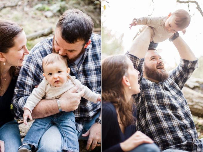 blacksburg-va-family-photographer_0096