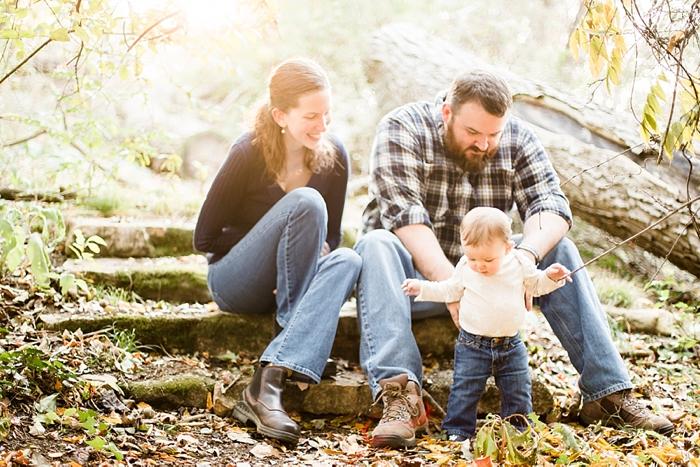 blacksburg-va-family-photographer_0097