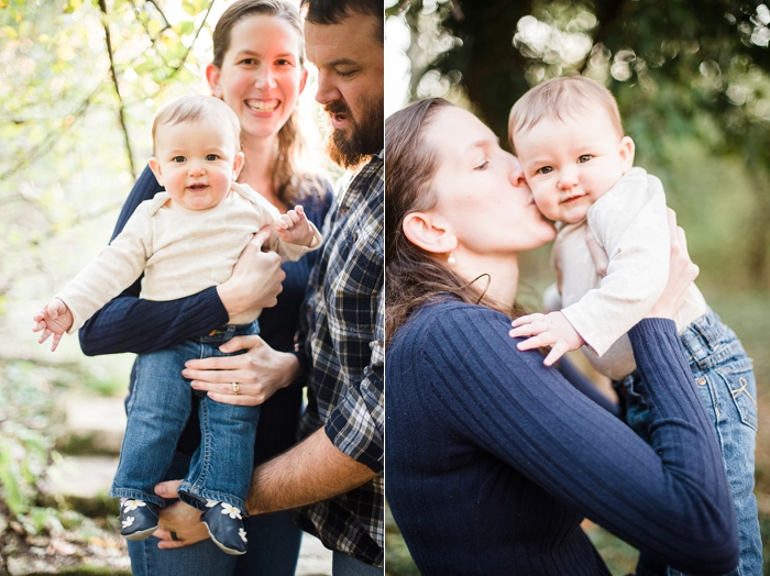 blacksburg-va-family-photographer_0100