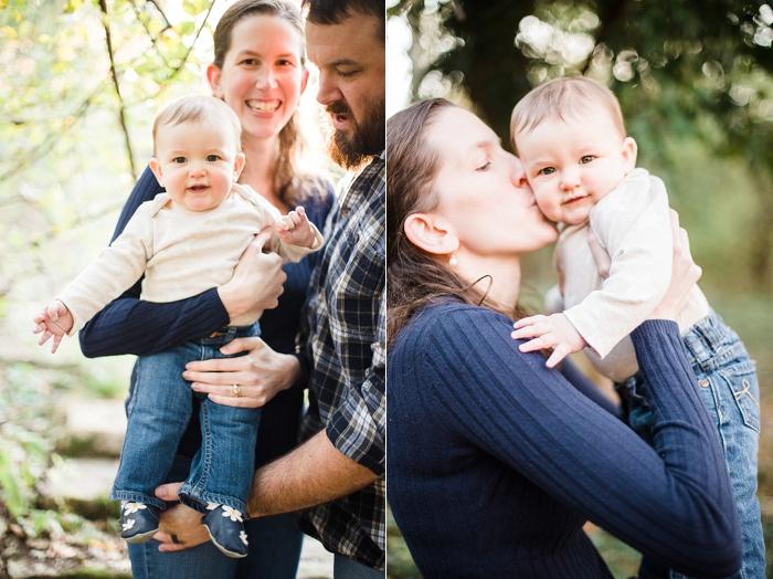 blacksburg-va-family-photographer_0100