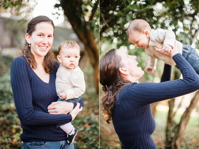 blacksburg-va-family-photographer_0102