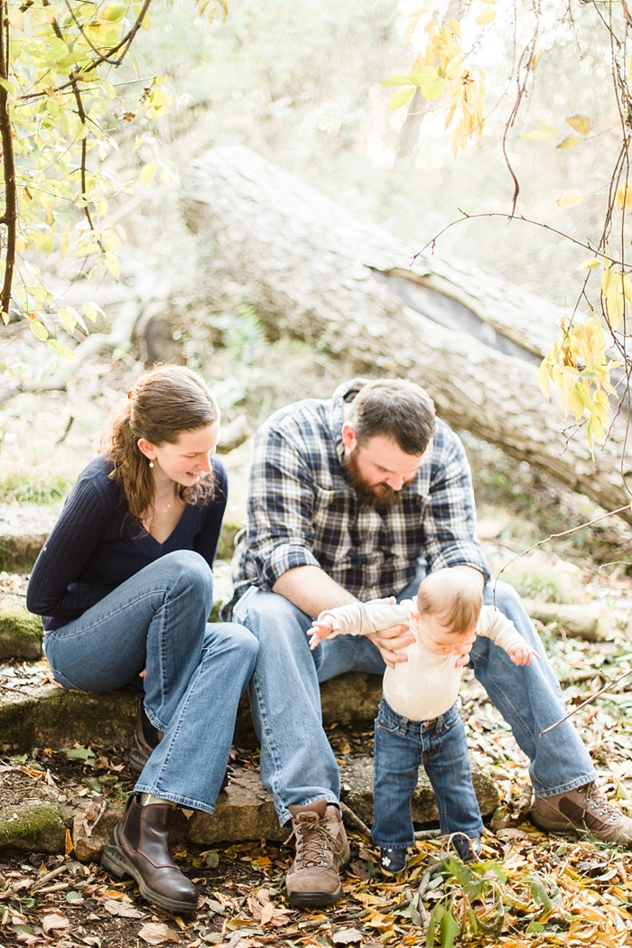 blacksburg-va-family-photographer_0109