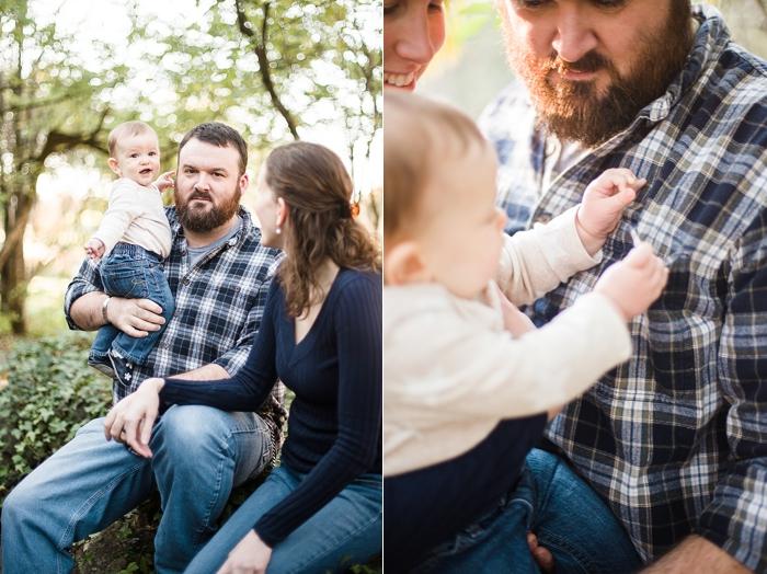 blacksburg-va-family-photographer_0111