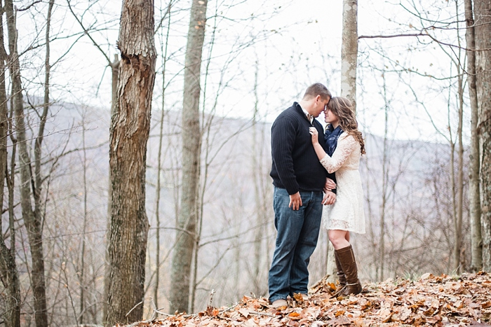southwest-va-wedding-photographer_0004