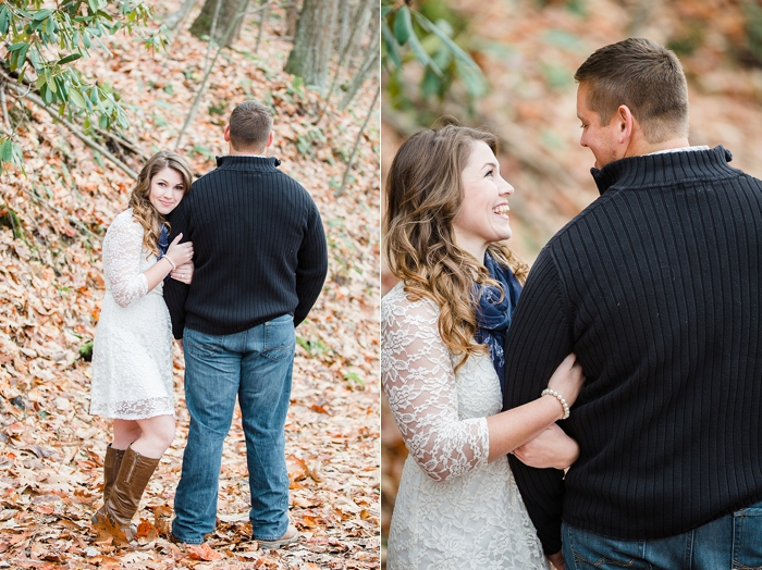 southwest-va-wedding-photographer_0015