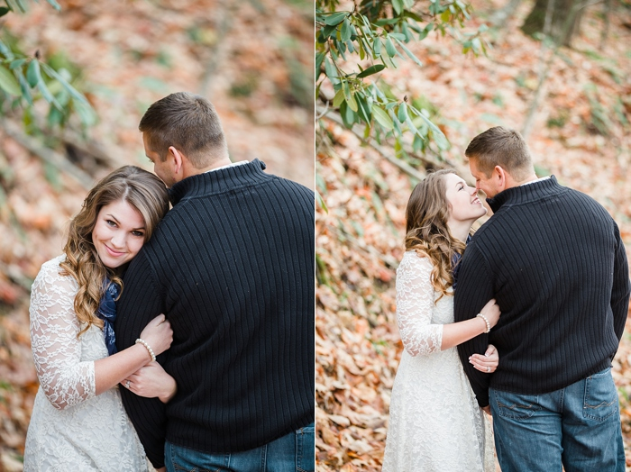 southwest-va-wedding-photographer_0016