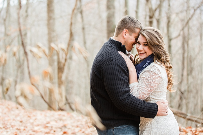 southwest-va-wedding-photographer_0018