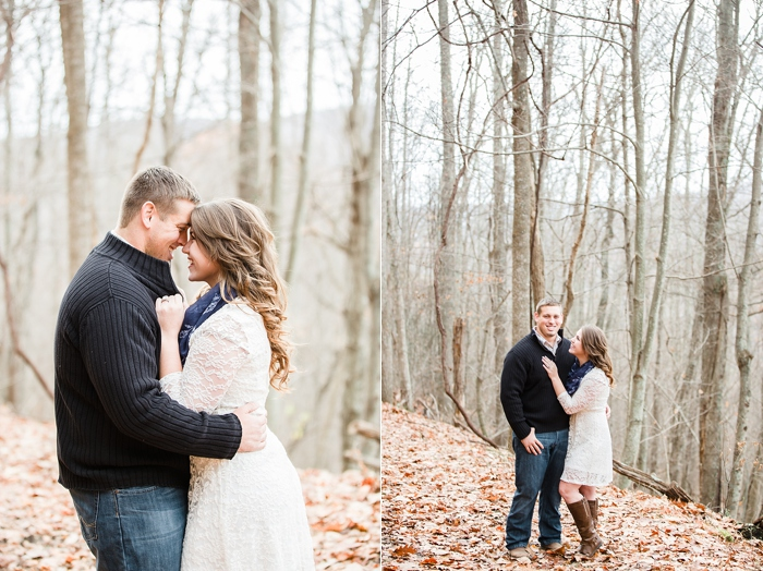 southwest-va-wedding-photographer_0019