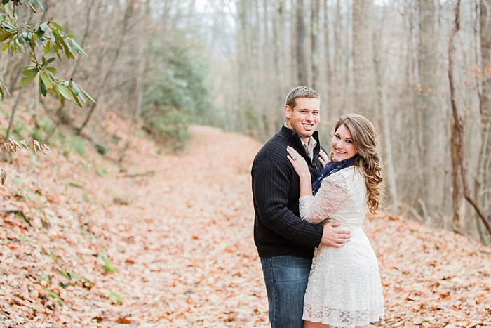 southwest-va-wedding-photographer_0021